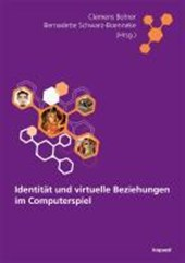 Identität und virtuelle Beziehungen im Computerspiel