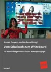 Vom Schulbuch zum Whiteboard