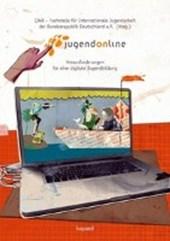 Jugend online
