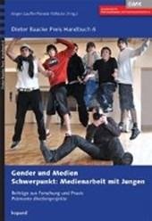 Gender und Medien