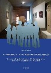 Museumsbesuch - Ein Leitfaden für Sozialpädagogen