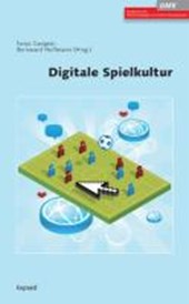 Digitale Spielkultur