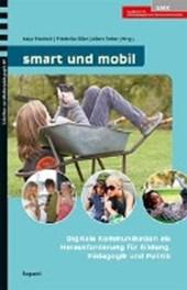 smart und mobil