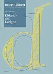Didaktik des Designs