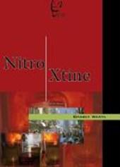 Nitro Xtine