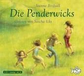Die Penderwicks