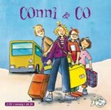Conni & Co 01: Conni & Co | Julia Boehme |