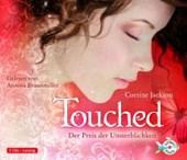 Touched 01: Der Preis der Unsterblichkeit