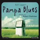 Pampa Blues | Rolf Lappert |