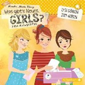 Was gibt's Neues, Girls