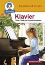 Klavier | Renate Wienbreyer |