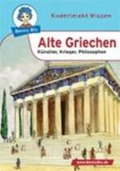 Die Alten Griechen