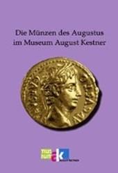 Die Münzen des Augustus im Museum August Kestner