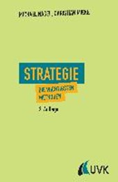 Strategie | Michael Nagel |