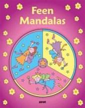 Mandala - Fee