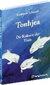 Tonhjea