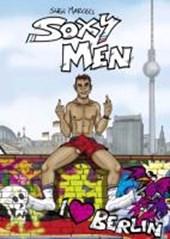 Soxy Men