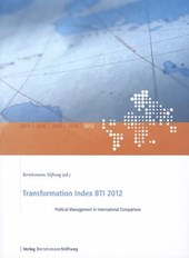 Transformation Index BTI