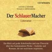 Der SchlauerMacher - Literatur