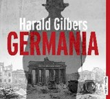 Germania | Harald Gilbers |