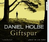 Giftspur | Daniel Holbe |