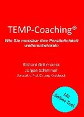 Temp-Coaching