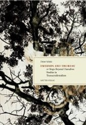 Emerson and Thoreau or Steps Beyond Ourselves | Dieter Schulz |