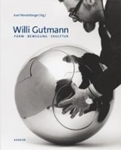 Willi Gutmann