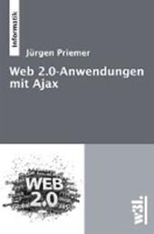 Web 2.0-Anwendungen mit Ajax