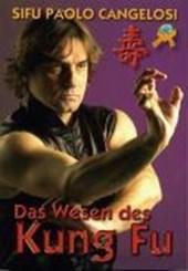 Das Wesen des Kung Fu