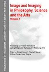Image and Imaging in Philosophy, Science, and the Arts, Volume