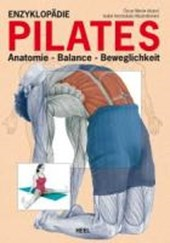 Enzyklopädie Pilates