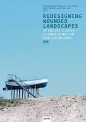 Redesigning Wounded Landscapes