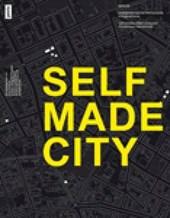 Selfmade City Berlin