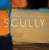 Sean Scully |  |