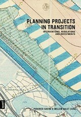 Planning projects in transition |  |