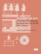 Recoding the City: |  |