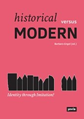 Historical versus Modern: