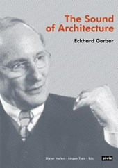 Eckhard Gerber: Statement and Signature