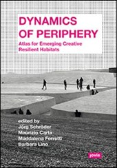 Dynamics of Periphery