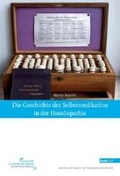 Die Geschichte der Selbstmedikation in der Homöopathie