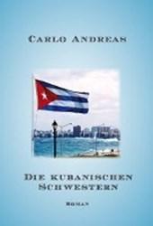Die kubanischen Schwestern