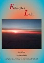 Erborgtes Licht