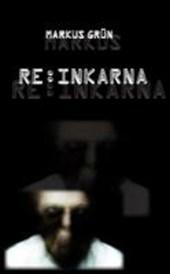 Re:Inkarna