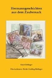 Hermanngeschichten aus dem Zaubersack