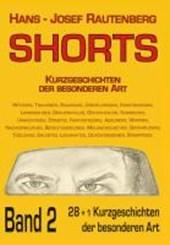 Shorts II