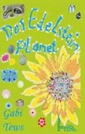 Der Edelstein-Planet