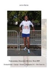 Nordamerika-Marathon-Running-Tour