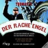P., T: Racheengel/4CD`s
