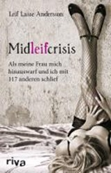 Midleifcrisis | Leif Lasse Andersson |